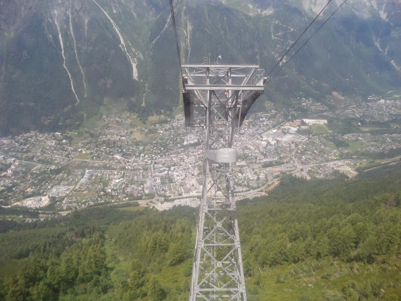 Téléphérique bicâble à va et vient 63 places (TPH 63) du Plan de l'Aiguille (ou Aiguille du Midi 1)  Sam_0317
