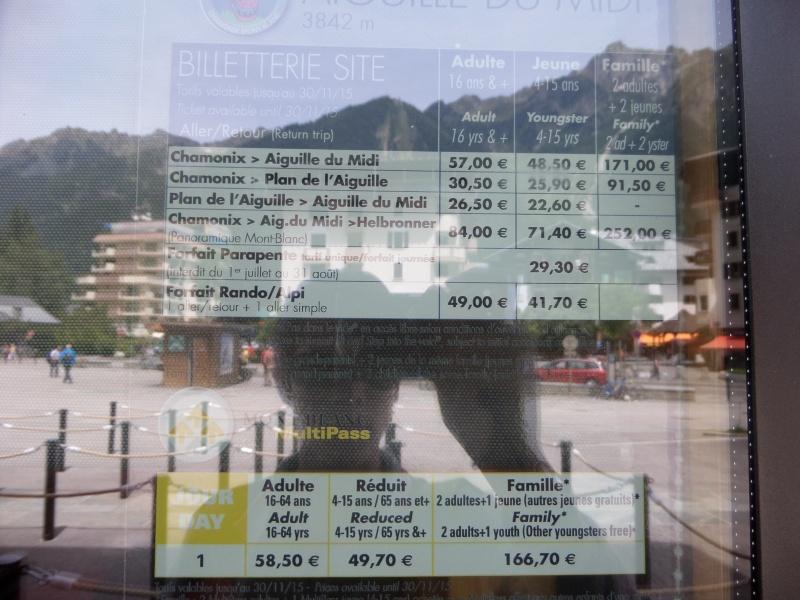 Téléphérique bicâble à va et vient 66 places (TPH 66) de L'aiguille du Midi (ou de l'Aiguille du Midi 2) Sam_0321