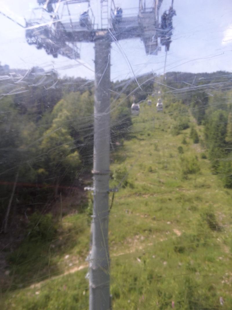 Télécabine à attache débrayable 10 places (TCD10) de Planpraz Sam_0433