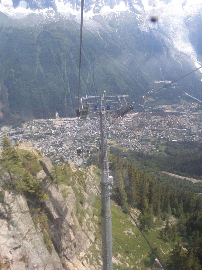 Télécabine à attache débrayable 10 places (TCD10) de Planpraz Sam_0442