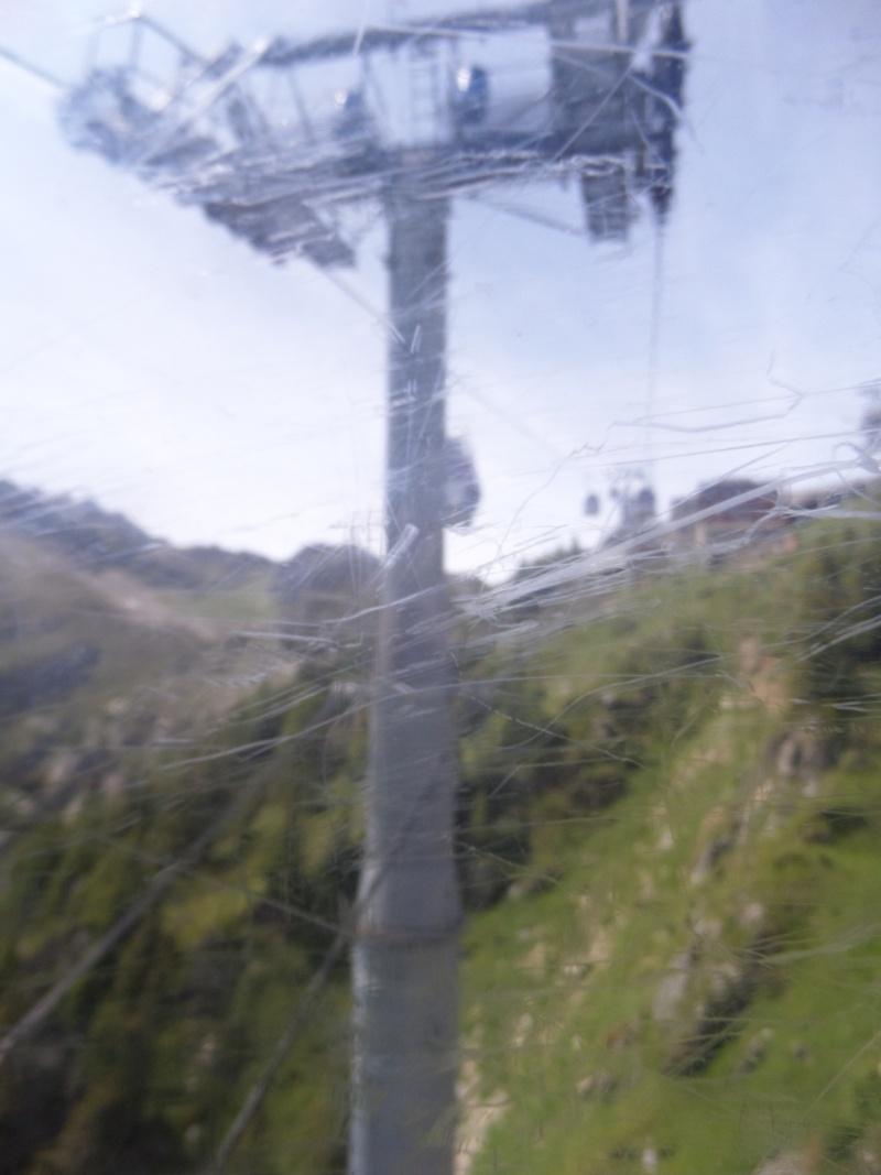 Télécabine à attache débrayable 10 places (TCD10) de Planpraz Sam_0444