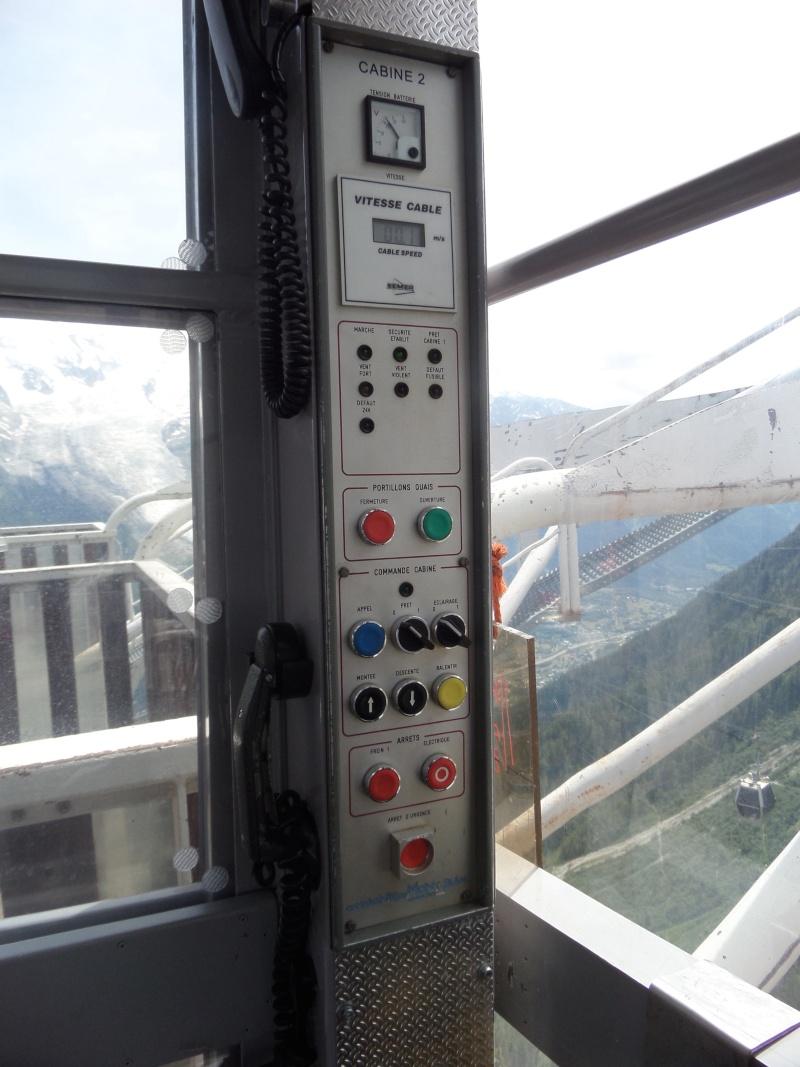 Téléphérique bicâble à va et vient 60 places (TPH 60) de Planpraz Brévent Sam_0518