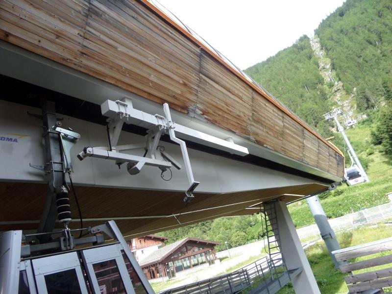 Télécabine à attache débrayable 8 places (TCD8) de Vallorcine Sam_0529