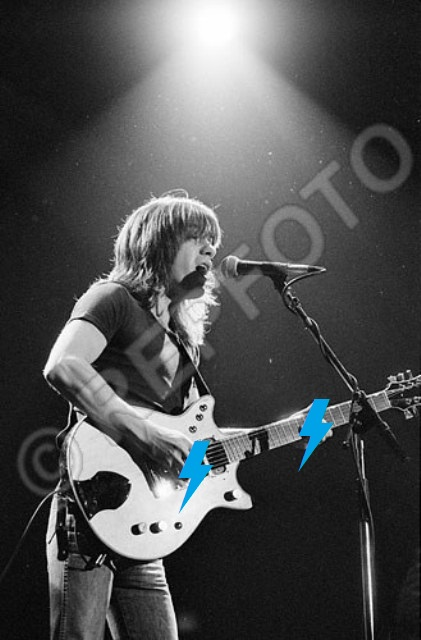 1982 / 09 / 29 - UK, Birmingham, National Exhibition Centre 142