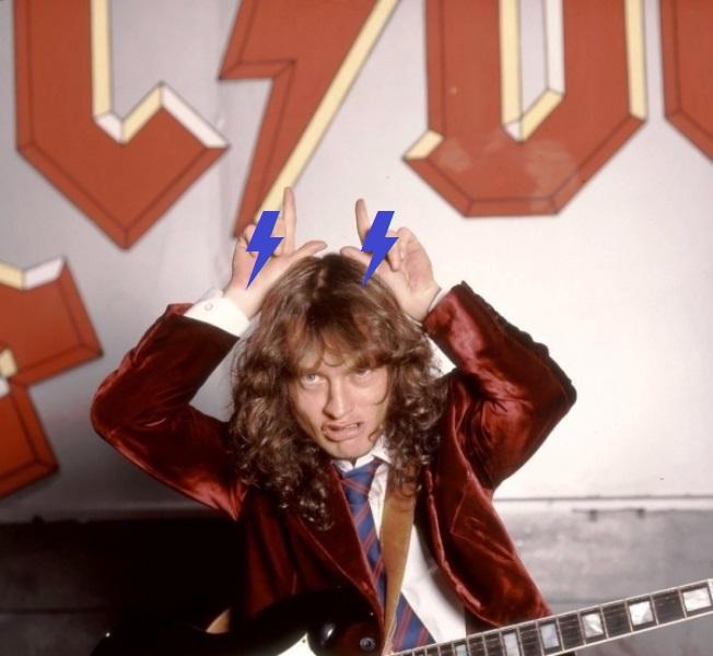 1987 / 12 / 03 - UK, Elstree, Cannon studios      160