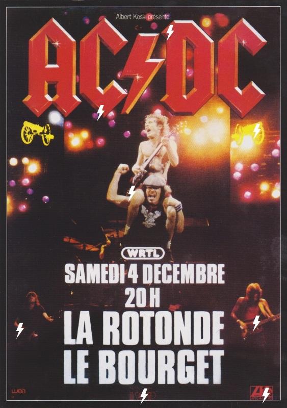 1982 / 12 / 04 - FRA, Paris, Le Bourget 165