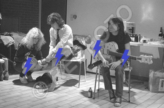 1980 / 06 / 29 - BEL, Namur, Palais des expositions 173