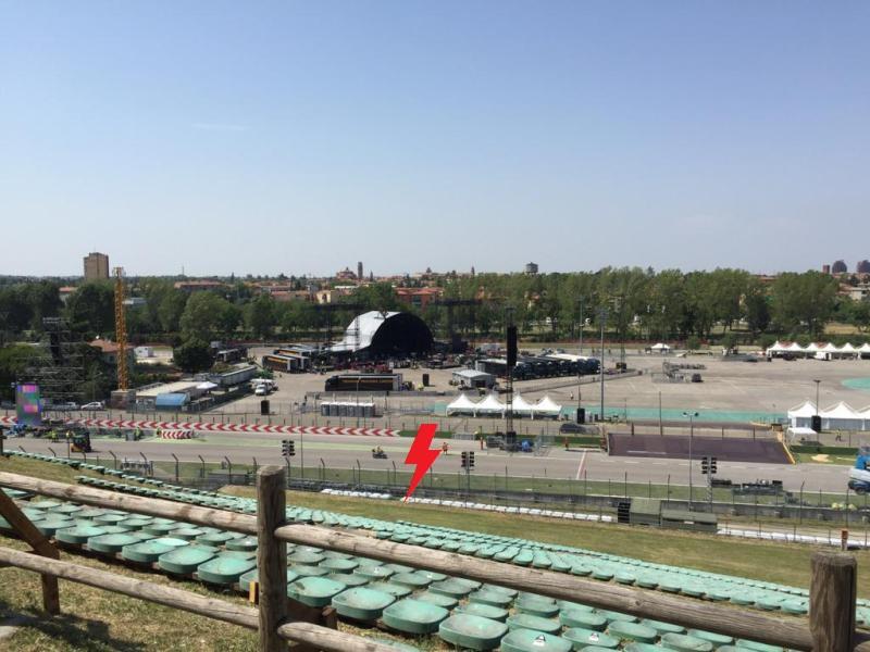 2015 / 07 / 09 - ITA, Imola, Autodromo internazionale Enzo e Dino Ferrari 181