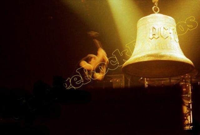1982 / 12 / 12 - CHE, Zurich, Hallenstadion 225