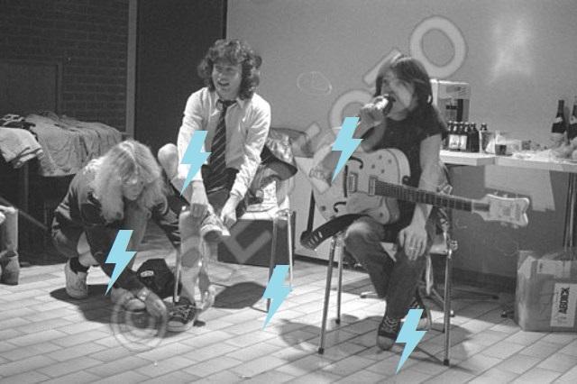 1980 / 06 / 29 - BEL, Namur, Palais des expositions 277