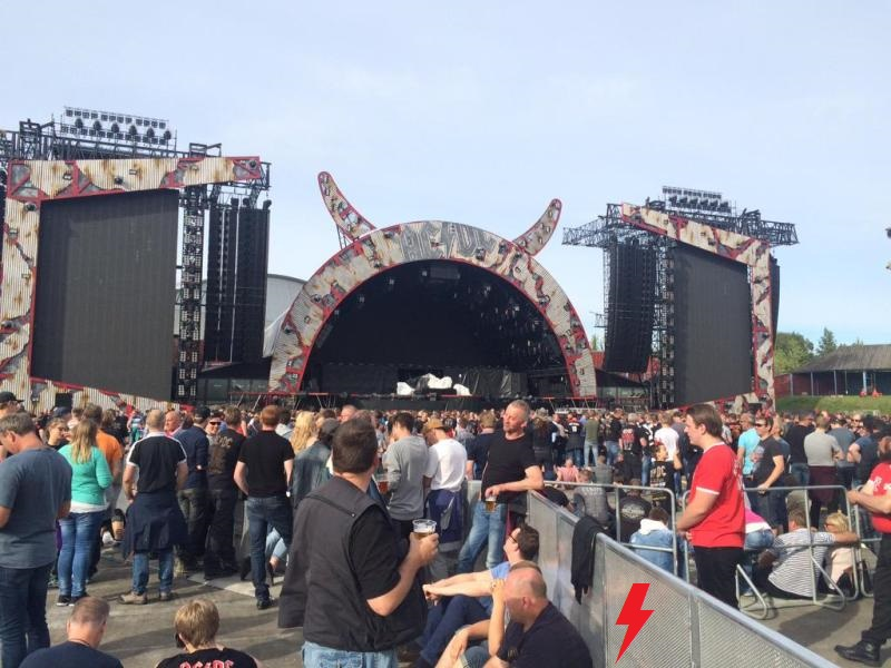2015 / 07 / 17 - NOR, Oslo, Valle hovin stadion 292