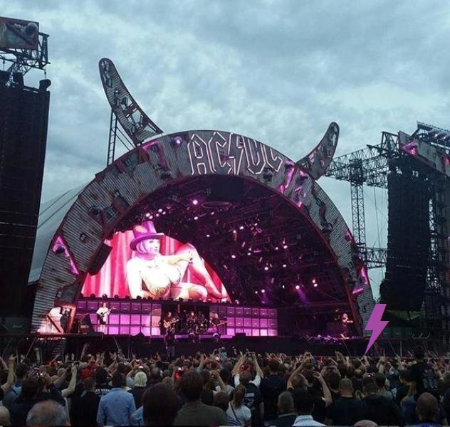 2015 / 07 / 17 - NOR, Oslo, Valle hovin stadion 3110