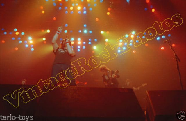 1982 / 12 / 12 - CHE, Zurich, Hallenstadion 324