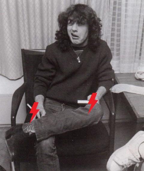 1981 / 02 / ?? - JPN, ? 354