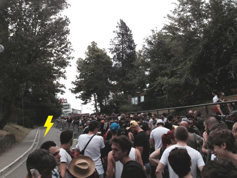 2015 / 07 / 09 - ITA, Imola, Autodromo internazionale Enzo e Dino Ferrari 374