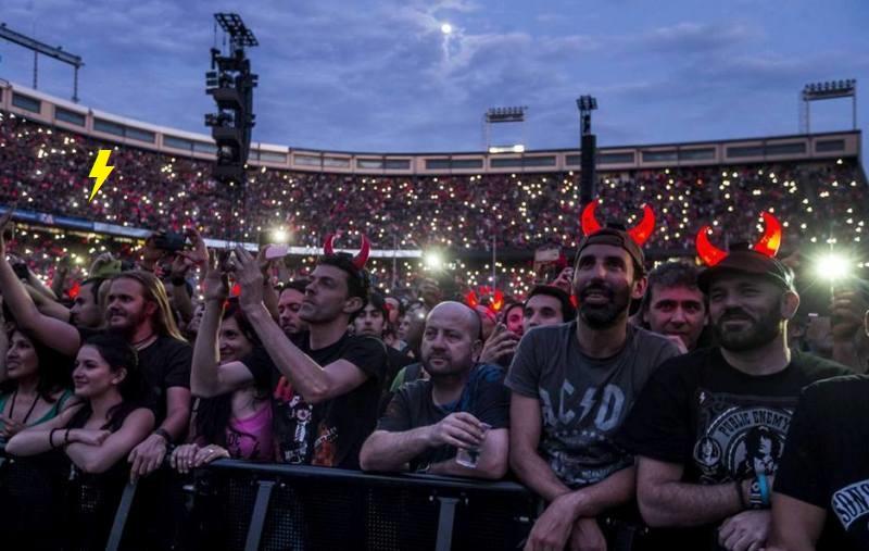 2015 / 05 / 31 - SPA, Madrid, Estadio Vicente Calderón 413