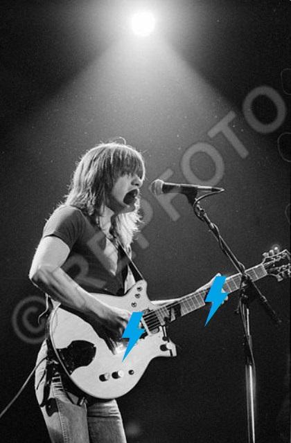1982 / 09 / 29 - UK, Birmingham, National Exhibition Centre 435