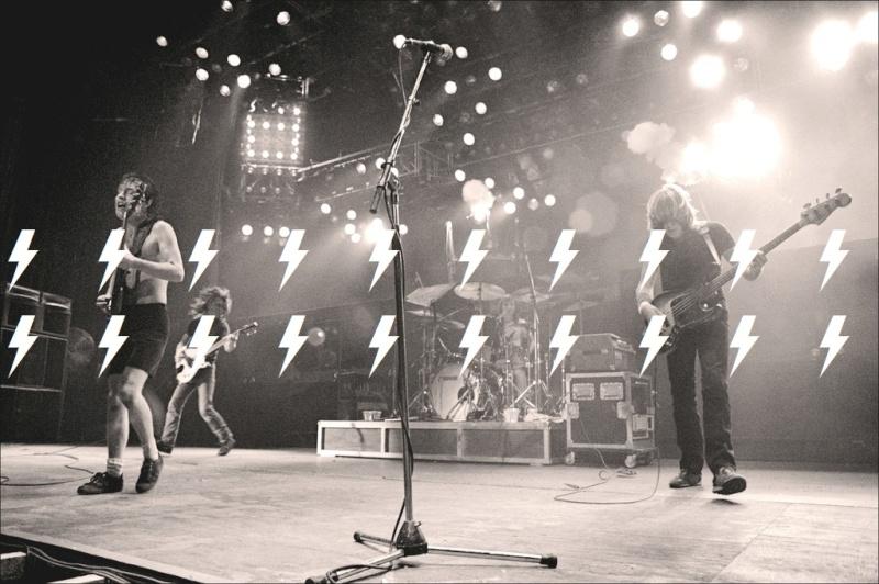1982 / 10 / 03 - UK, Manchester, Apollo theatre 612