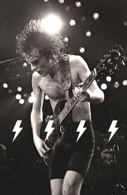1982 / 10 / 03 - UK, Manchester, Apollo theatre 712