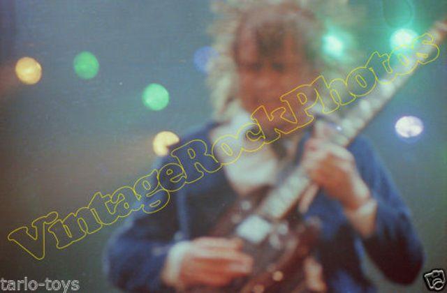 1982 / 12 / 12 - CHE, Zurich, Hallenstadion 815