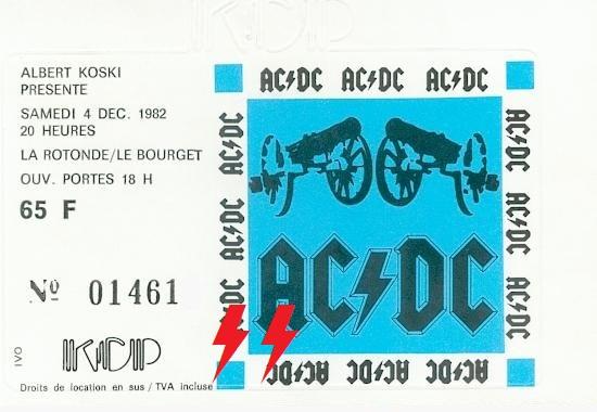 1982 / 12 / 04 - FRA, Paris, Le Bourget Acdc8210