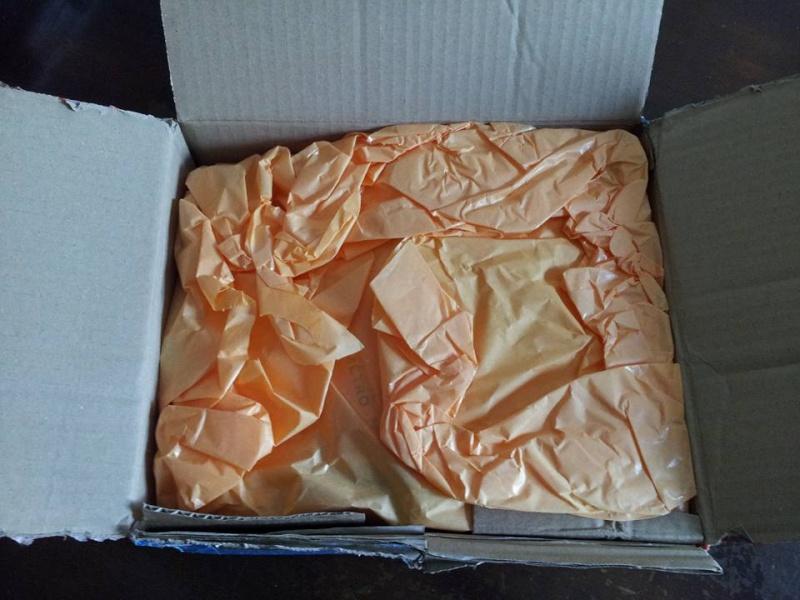 Photos - Mini SWAP Surprise n°9 [12/12 photos postées] Surpri10