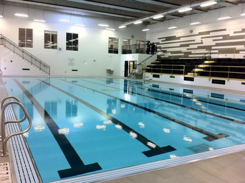 La piscine ♥ Photo_10