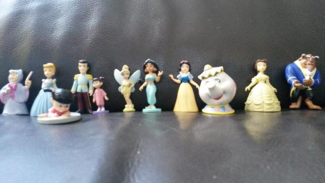 Nos trouvailles Disney dans les vide-greniers - Page 19 20150614