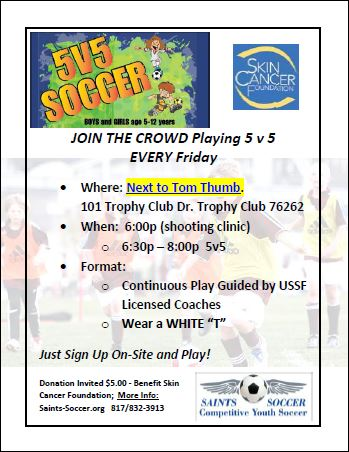 Play 5v5 TONIGHT- because it is THE Game to PLAY!  Captur14