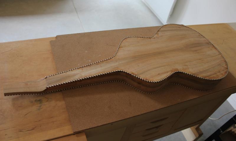 Fabrication d'une Weissenborn Style 4 par Florian Chateau - Page 2 38_les10