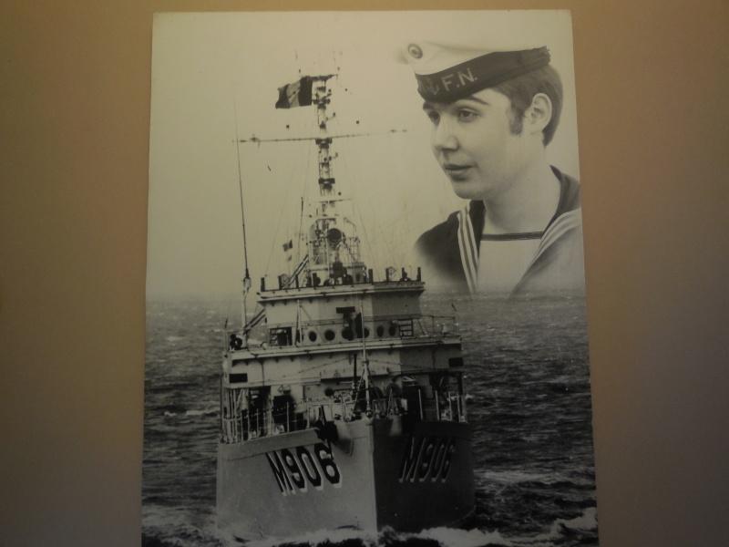Comment conservez-vous les souvenirs de la Marine et autres? - Page 2 Dscn0018