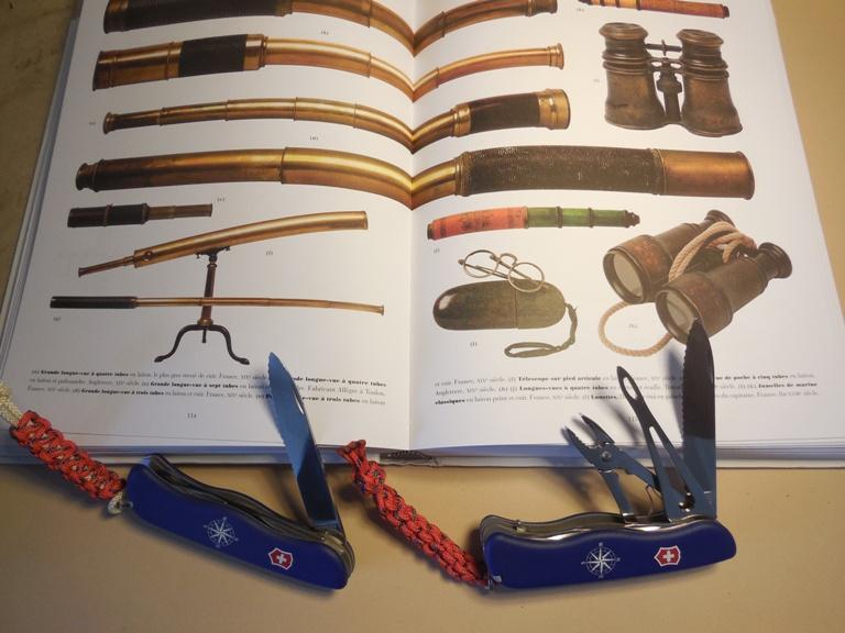 Comment conservez-vous les souvenirs de la Marine et autres? - Page 2 Dscn0111