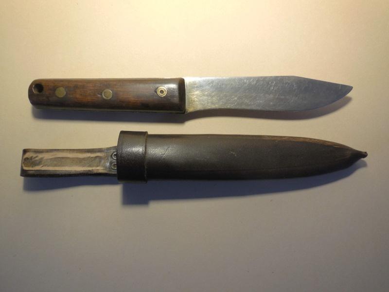 D'où provient ce couteau? - Page 2 Dscn0112