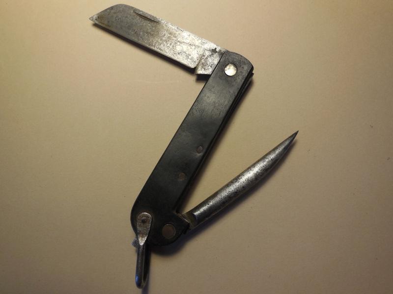 D'où provient ce couteau? - Page 2 Zm_fn10