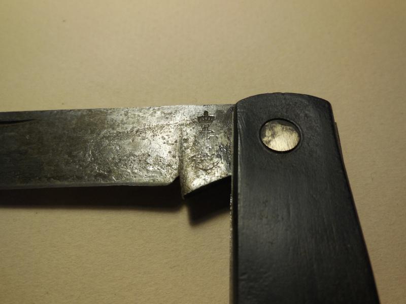 D'où provient ce couteau? - Page 2 Zm_fn_10