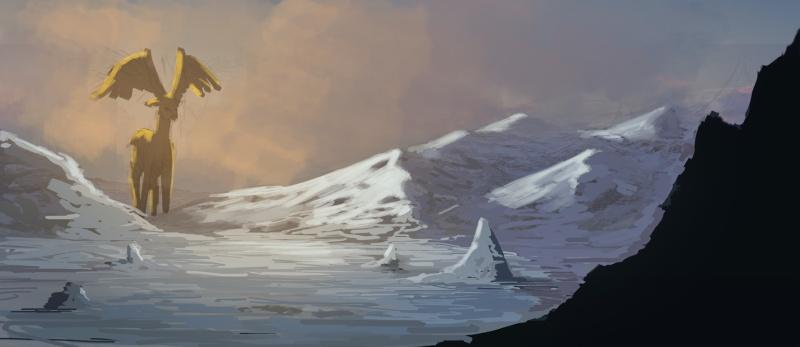 Les gribouilles d'Atna: objectif landscape et persos - Page 6 Compo_10