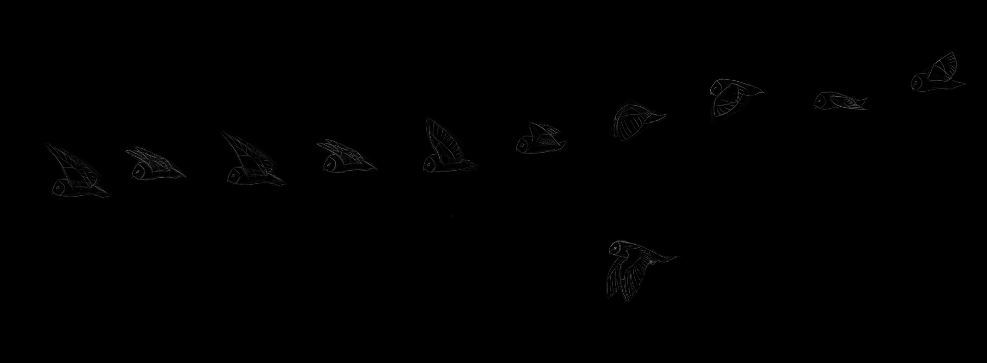 Les gribouilles d'Atna: objectif landscape et persos - Page 6 Coucuo11
