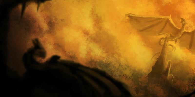 Les gribouilles d'Atna: objectif landscape et persos - Page 6 Cvaca_11