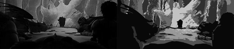 Les gribouilles d'Atna: objectif landscape et persos - Page 6 Etude_10
