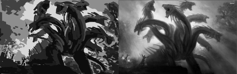 Les gribouilles d'Atna: objectif landscape et persos - Page 6 Sans_t10