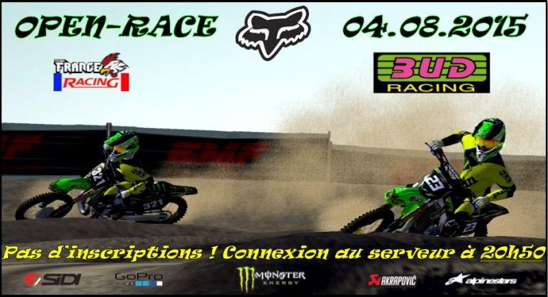 """""""OPEN-RACE"""" TFR -04/08/2015 /CASTELNEAU DE LEVIS  Open_r10"""