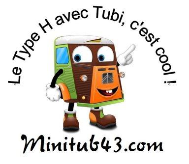 Autocollants Tubi et Deuchie, une idée comme çà. Autoco12
