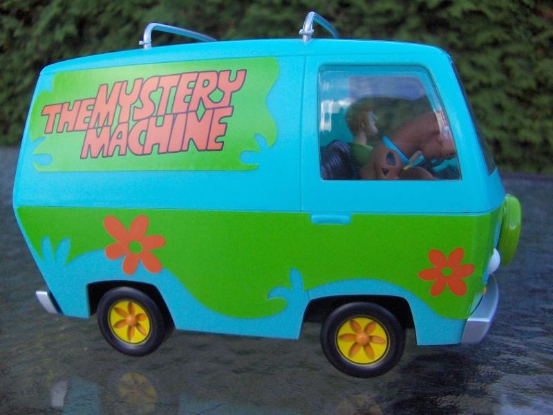 Mystery Machine Hpim5211