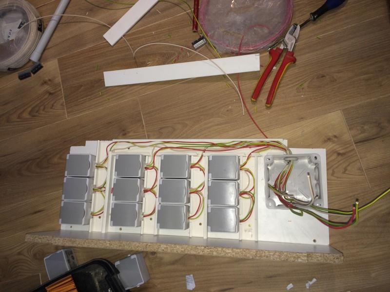 Mon bac cubic gretouille - Page 2 Img_4015
