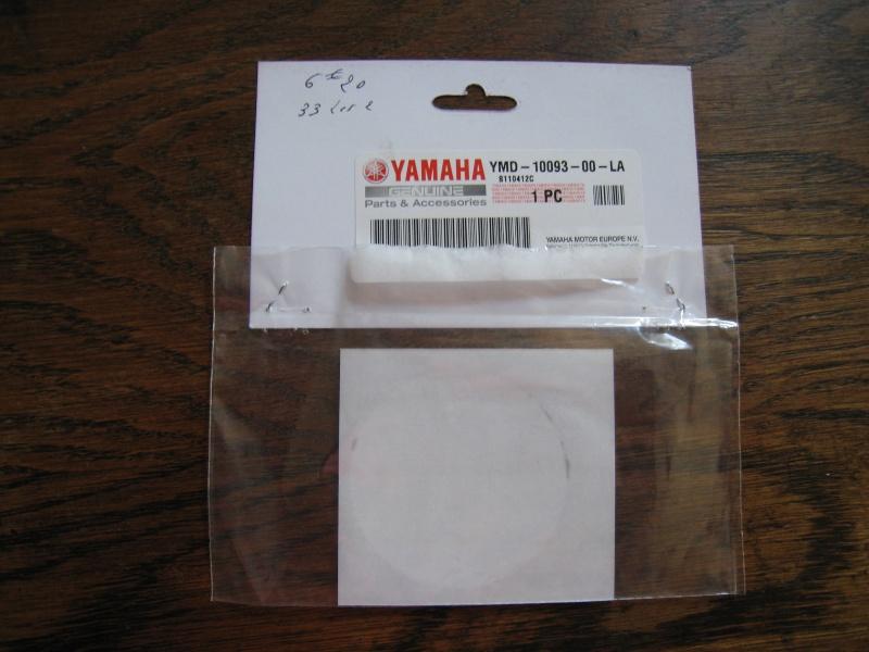 insignes YAMAHA - Page 2 Img_6611