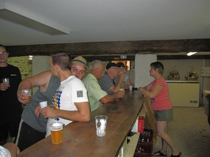 50 ans du comité des fêtes le 11/07 Img_4311