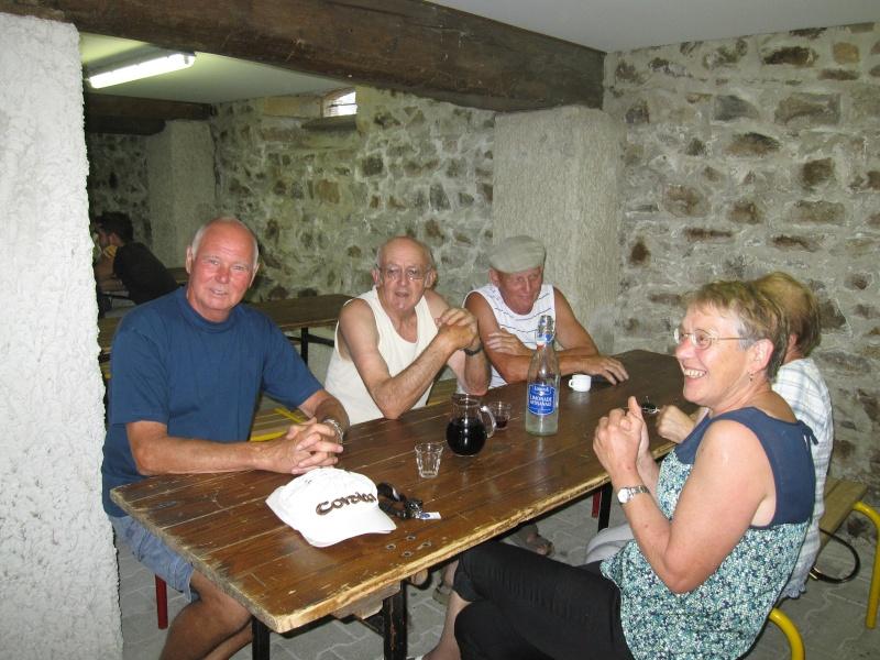 50 ans du comité des fêtes le 11/07 Img_4313