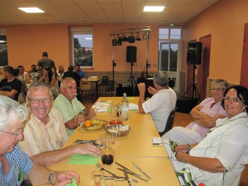 50 ans du comité des fêtes le 11/07 Img_4318