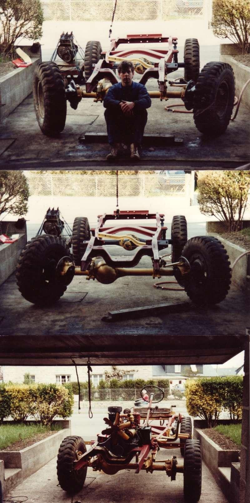 Restauration d'un Dodge (souvenirs 1980) Dodge_12