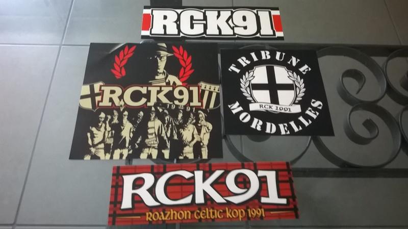 rennes fans 11416310